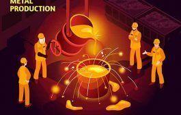 Mortalidad en trabajadores en la industria metalúrgica: revisión bibliográfica
