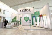 Entrevista a Agustín Sánchez-Toledo, responsable del Modelo de Empresa Saludable de AENOR
