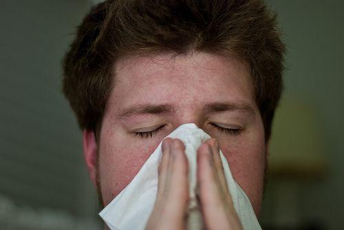 10 consejos para evitar el resfriado