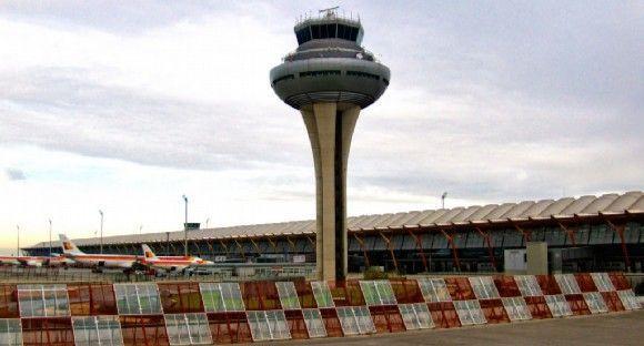 Bruselas investiga a AENA y autoridades aeronáuticas españolas