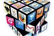¿ Son seguras las apps sobre salud ?