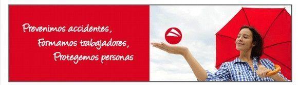 Unipresalud: Prevenimos accidentes, Formamos trabajadores, Protegemos personas