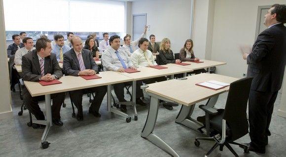 Jornada formativa sobre la nueva Ley de Sociedades Cooperativas Andaluzas
