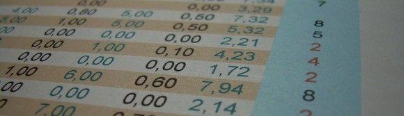 La prevención de riesgos laborales y las mutuas en cifras (2008-2011)