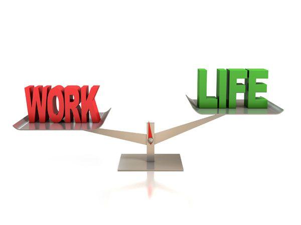 La flexibilidad laboral eleva la productividad y la satisfacción del cliente
