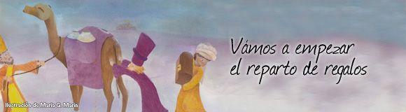 cuento-ctaima-navidad-2012