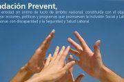 Jornada sobre Gestión responsable del bienestar psicosocial