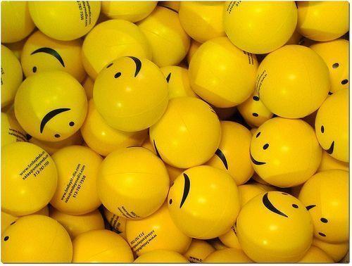 Mayor equilibrio emocional de los empleados mayor rentabilidad de las empresas