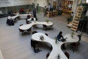 CEOE defiende la la necesidad de la responsabilidad social empresarial