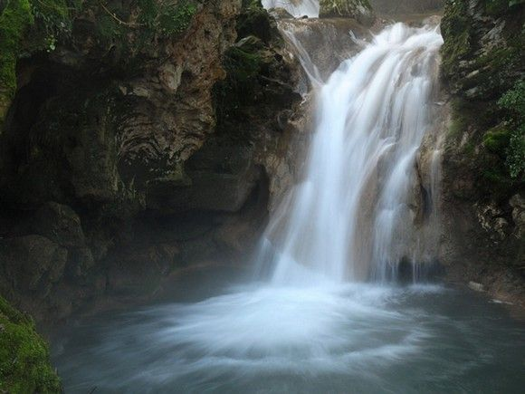 Baños-de-Popea