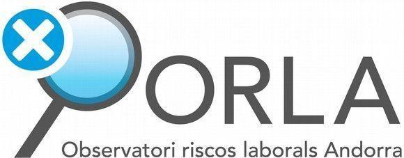 Observatorio de Riesgos Laborales de Andorra