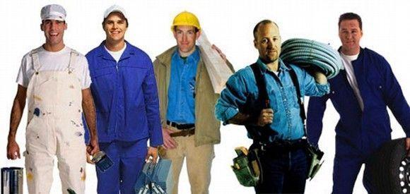 Descarga gratis: 3 manuales sobre el trabajador autonomo y la prevención de riesgos laborales