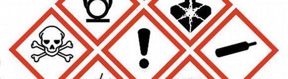 clasificacion-etiquetado-envasado-sustancias-mezclas