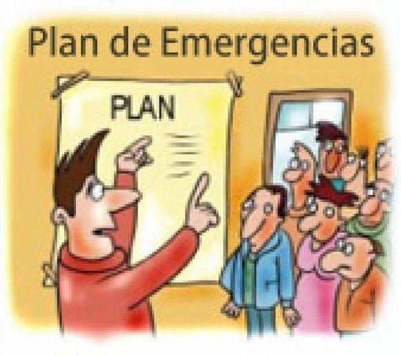 plan-evacuacion