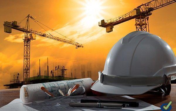 ELCOSH: Biblioteca electrónica de salud y seguridad ocupacional en la construcción