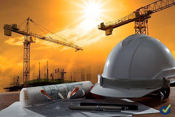38 Publicaciones gratuitas especificas del sector de construcción