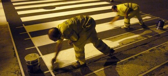 La gestión de los riesgos psicosociales: trabajo nocturno
