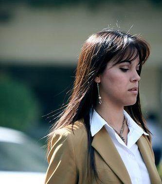 España: El Gobierno prepara medidas para equiparar los salarios de hombres y mujeres