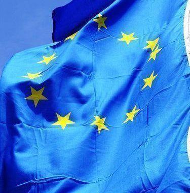 Su Europa: 2013, Año Europeo de los Ciudadanos