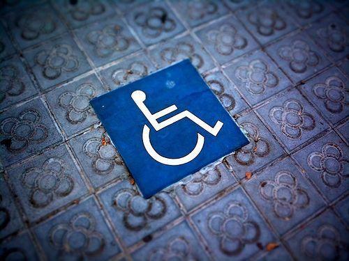 Cataluña aprueba el Proyecto de Ley de accesibilidad