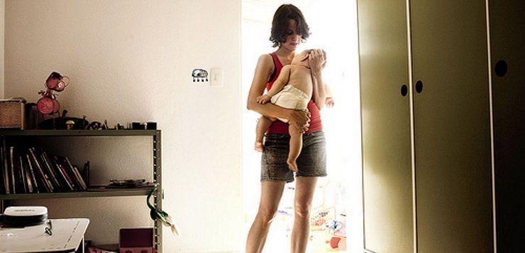 España, condenada por violar el derecho de una madre a la jornada reducida