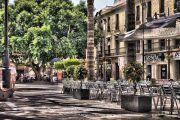 Murcia: Los directivos se formarán en 'empresa saludable'