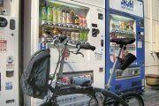 Vending Saludable: ¿ Una nueva tendencia?