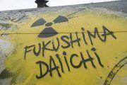 Fukushima aumentó el riesgo de cáncer