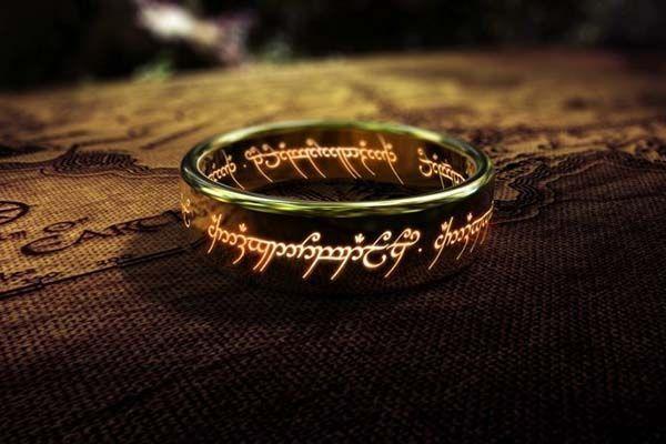 El anillo prevencionista