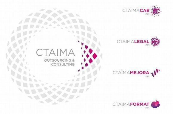 CTAIMA celebra 10 años con más volumen de negocio y apertura internacional