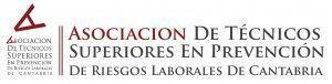 Acuerdo de colaboración: Asociación Técnicos Superiores en Prevención de Riesgos Laborales de Cantabria y Prevencionar
