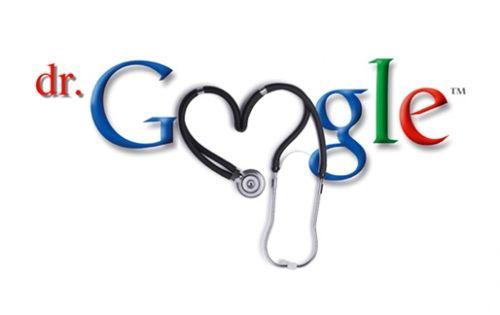 Cambio de médico: del Dr. Google al Dr. Smartphone