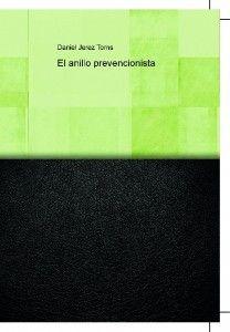 el-anillo-prevencionista