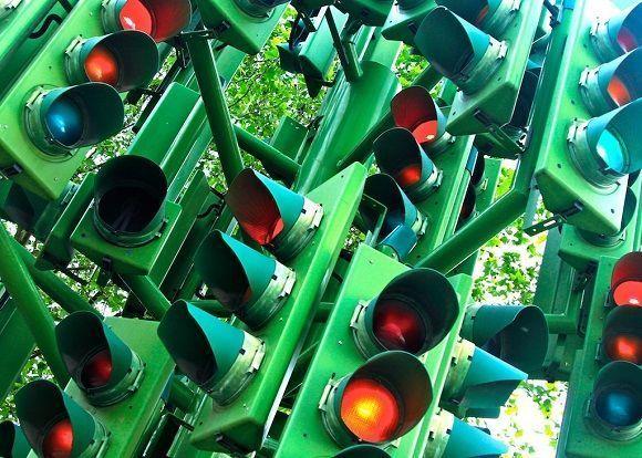 Ya está aquí la nueva ISO 39001 Sistemas de Gestión de la Seguridad Vial (road traffic safety)