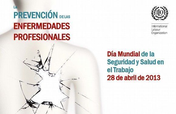 oit-enfermedades-profesionales