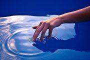 ISS España ahorra 8 millones de litros de agua