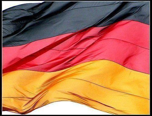 Alemania bloquea la cuota femenina en los consejos de dirección