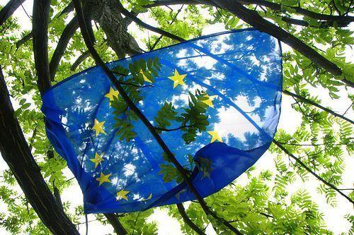 El bienestar nueva prioridad europea