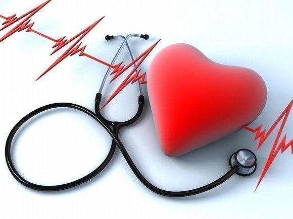 Día Mundial de la Salud 2013: Mida su tensión arterial, reduzca su riesgo