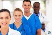 Guía de agentes químicos en el ámbito sanitario