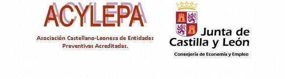 ACYLEPA y la Consejería de Economía y Empleo de Castilla y León firman un Convenio de Colaboración