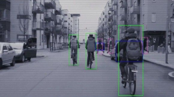 Cycle-Detection