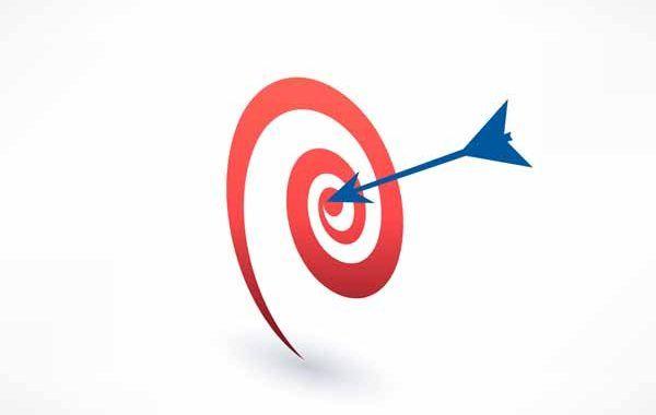 PrevenConsejo - Eficacia preventiva y excelencia empresarial (II): buenas prácticas en gestión empresarial