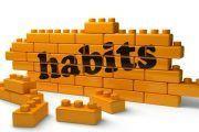 Las empresas españolas a la cola en la promoción de hábitos saludables