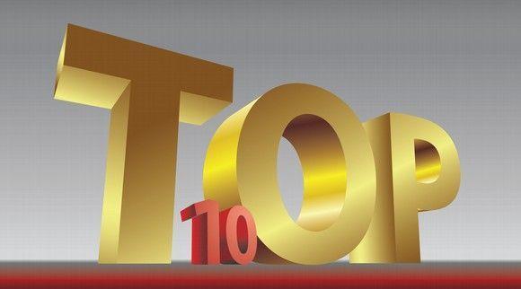 Los diez mayores riesgos para nuestra salud en la oficina