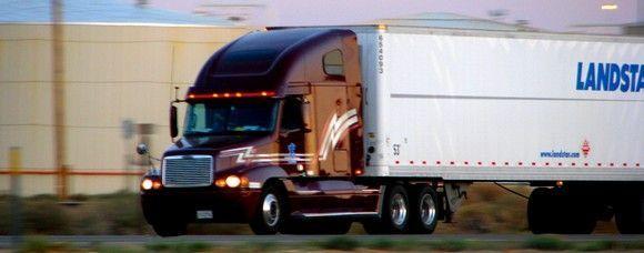 Un estudio confirma la necesidad de mayor flexibilidad en el horario de trabajo de los conductores de larga distancia