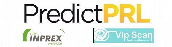 Solicita gratis una prueba de PredictPRL