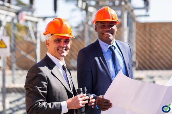La Gestión de la Prevención de Riesgos Laborales desde el puesto Directivo (descarga)