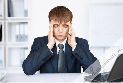¿ Como mantener la salud mental en las empresas ?