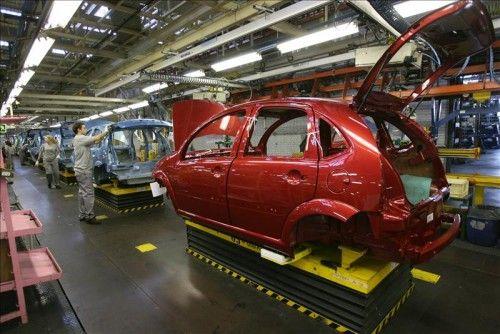 Peugeot Citroen organizó una Jornada de Bienestar